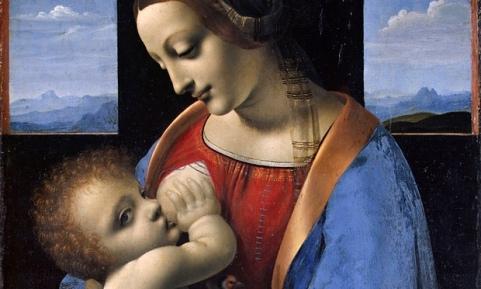 -Leonardo-da-Vincis-Madon-010