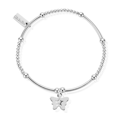 chlobo-cute-mini-butterfly-bracelet-f28