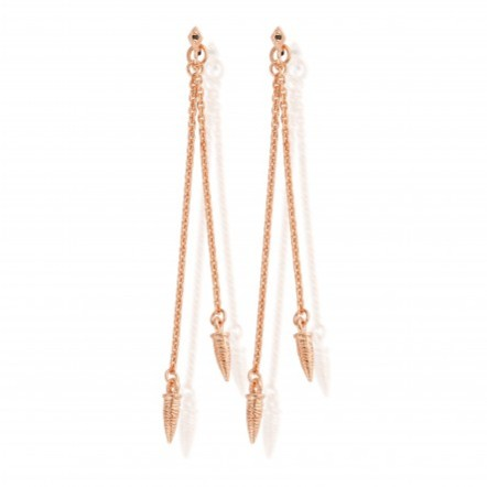 rg_tarantella_drop_earrings