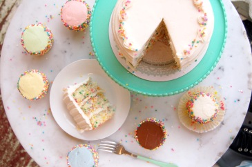 confetti-cupcake-and-cake